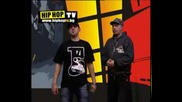 Hip Hop Tv - Gafove - Pump Up The Jam