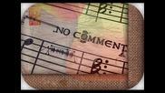 No Comment - Mix (2010)