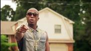 2о13 » B.o.b ft. 2 Chainz- Headband [official Video]