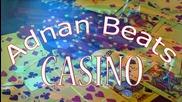 Adnan Beats - Casino
