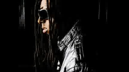 **снимки на Lil Wayne**