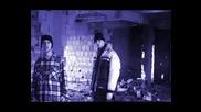 Kingsize - Iztochnata Chast