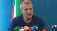 """Москов: Притесненията за ваксините трябва да бъдат """"размагьосани"""""""
