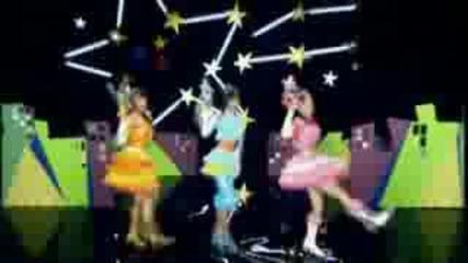 Milky Way - Anataboshi