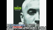 eminem - Bitch Please Ii (ft. Dr Dre S - The Collecti