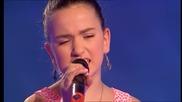 Pinkove Zvezdice - Emisija 10 - Baraž