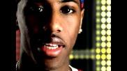 Fabolous - Cant Let You Go feat. Mike Shorey (official Video) {hq}