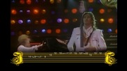 Yngwie Malmsteen - You Don't Remember,i'll Never Forget