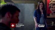 The Originals Season 1 Еpisode 9 / Древните Сезон 1 Епизод 9