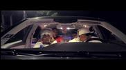 Sunny Carson Feat. Hypno Carlito & K-dot - Amigo