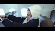 Deep Zone feat. Krisko - Никой Друг ( Официално видео )