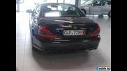 Българските скъпи и луксозни коли