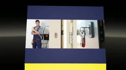 Locksmiths in Eastleigh Hedge End