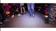 Traffic feat. Drojdi, Ninyo & Carlito - Партито е тук 2014