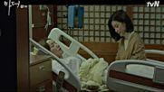 Mother E05 / Майка Е05