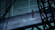 [ С Бг Суб ] Dance in the Vampire Bund - Епизод 12 Високо Качество