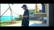 Tyga - Stimulated [ Официално Видео / Превод]
