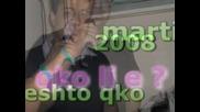 Nasko Mentata=neshto Novo - 2008 - Miks - Kiu4ek