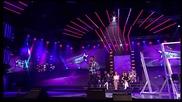 Pinkove Zvezdice - Emisija 31 - Baraž