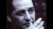 Vasilis Karras Gia lege 2011 - prevod