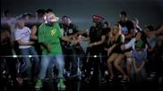 Dotstar - Stick Up Official Video ( H D )