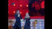 Lili Ivanova I Vasil Naidenov - Stari Moi Priateliu