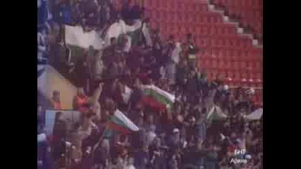 Wales - Bulgaria 0 - 2 Emil Kostadinov