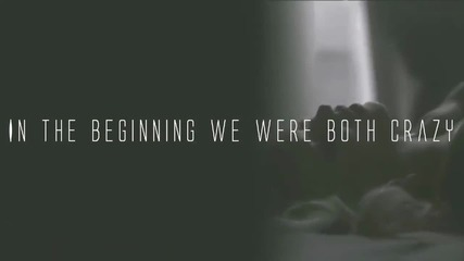 Britney Spears - Dont Cry (lyric Video)