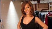 /превод/ Rihanna ft Mikky Ekko - Stay ( Unapologetic 2012 )