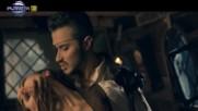 Премиера! Галин feat. Преслава - Царя на купона ( Официално Видео 2016 )
