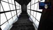 Phobia страшна игра с NoThx ep.03