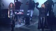 """Ella Baila Sola - Y Quisiera (Presentación de """"E.B.S."""" En Argentina) (Оfficial video)"""