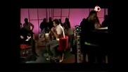 David Bisbal - Amar Es Lo Que Quiero-Acustico