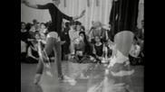 History Of The Bolshoi Ballet