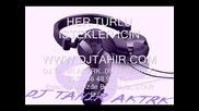 Nato - Chorjavon (dj Tahir Aktrk 2010 Remix )