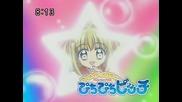 Mermaid Melody Episode 9 English Sub