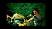 Indy - Bato bre