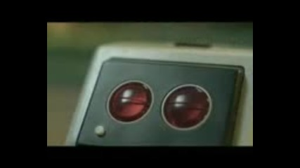 Video Owl City - Fireflies + download link