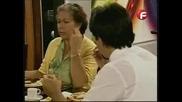 Истинска дама - 40 епизод - 1ва част