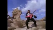 Helloween - I Want Out (bg subs)