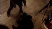 The Following / Последователите 2x09 + Субтитри