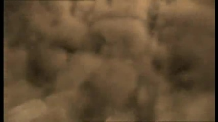 Гигантска експлозия в Хирошима