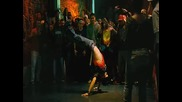 Step Up 2 (hq)