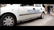 Protest - Energo Pro - Varna 10022013