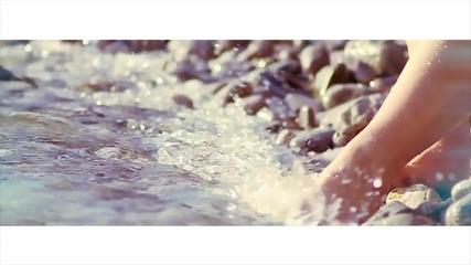 Sheikh feat. Nicco - Hold Tight (официално Видео) Hd