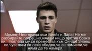 Crazy in Love С1е22 Final