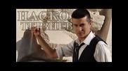 Nasko Terziev - Horovoden Mega Mix 2014
