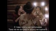 Twin Peaks Туин Пийкс (1992) S02e17 бг субтитри