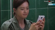 You're All Surrounded ep 11 part 3