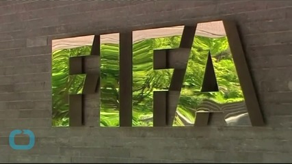 Russia Accuses US of Illegal Overreach With FIFA Corruption Indictments